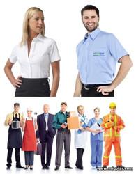 индивидуальный пошив корпоративной одежды