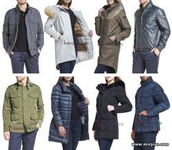 куртки Peuterey