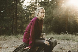 женские свитера, красивый свитер, модные тенденции, что модно этим сезоном, мода 2018 2019