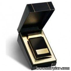 элитная женская парфюмерия