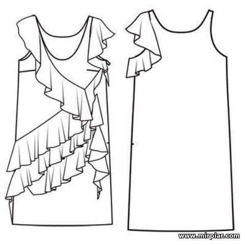 free pattern, ПЛАТЬЯ, выкройки бесплатно, dresses, стиль 20-х, мода,pattern sewing, платья в стиле 20-х,выкройки платьев, выкройки скачать, выкройка, шитье, готовые выкройки, платья в стиле 30-х