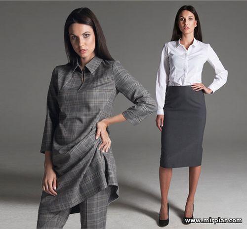 офисный стиль, офисный стиль одежды, мода, стиль, имидж