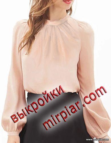 free pattern, ПЛАТЬЯ, платье, dresses, блузка,мода, pattern sewing, выкройки платьев, выкройка блузки, рукав реглан, выкройки скачать, выкройка, шитье, выкройки бесплатно, готовые выкройки