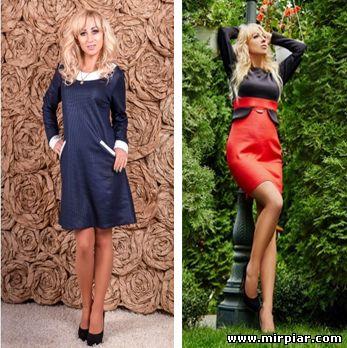 платья, платья купить, женские платья