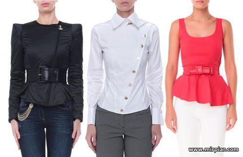 имидж, стиль, качественная одежда, брендовая одежда