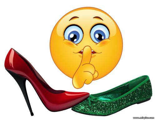 имидж, психология имиджа, для женщин, женская обувь, туфли, туфли на шпильке, успех женщины