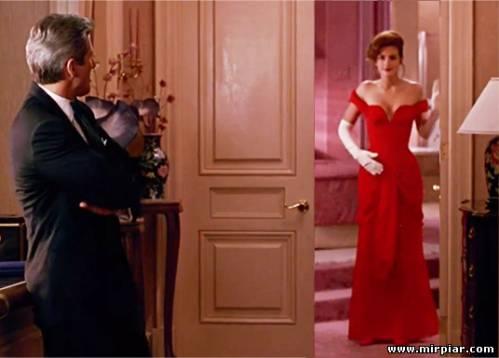 вечернее платье, вечерние платья, прокат вечерних платьев