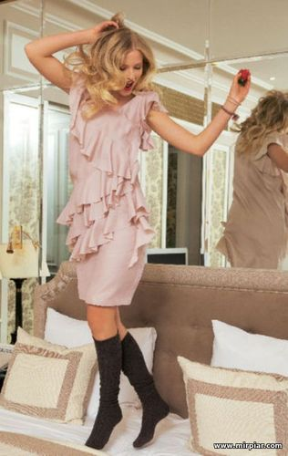 free pattern, ПЛАТЬЯ, выкройки бесплатно, dresses, стиль 20-х, мода