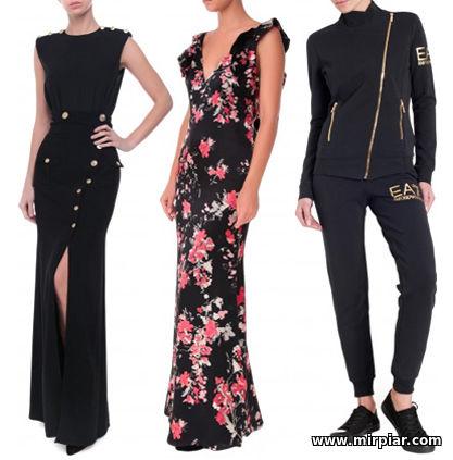 имидж, стиль, качественная одежда, итальянская одежда
