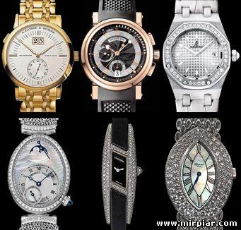 швейцарские часы,ремонт и обслуживание швейцарских часов