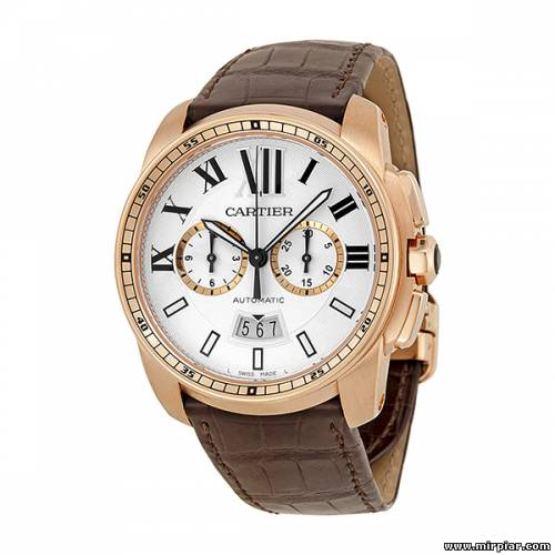 http://cdn2.jomashop.com/media/catalog/product/c/a/cartier-calibre-de-cartier-silver-dial-18kt-rose-gold-brown-leather-automatic-mens-watch-w7100044.jpg