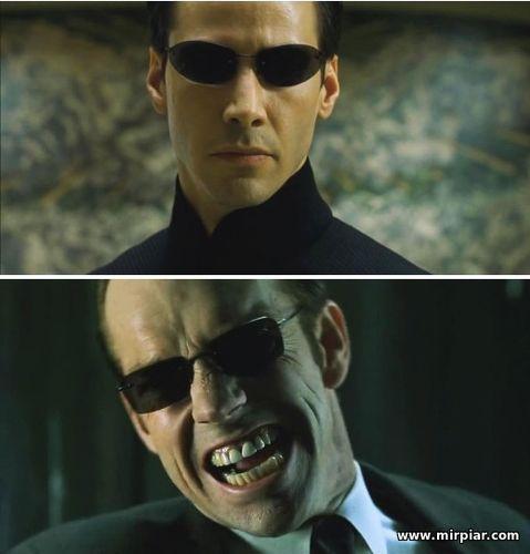 имиджевые солнцезащитные очки
