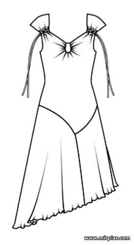 free pattern, выкройка платья, pattern sewing, платья, выкройки скачать, шитье, готовые выкройки, cкачать, платье, выкройки бесплатно