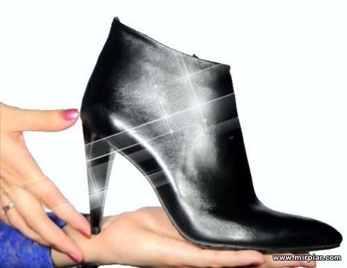 ботильоны, мода, модная обувь, женская обувь, купить ботильоны