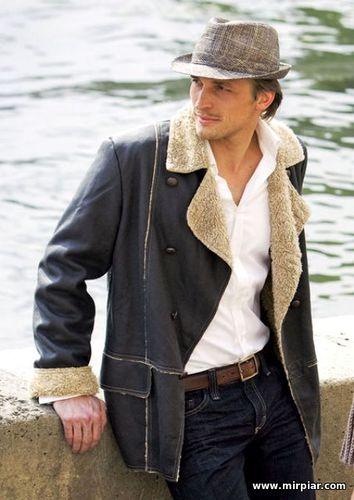 free pattern, мужские выкройки, мужская куртка, мужская дубленка, pattern sewing, выкройка, шитье, готовые выкройки, выкройки бесплатно, для мужчин, мужская одежда