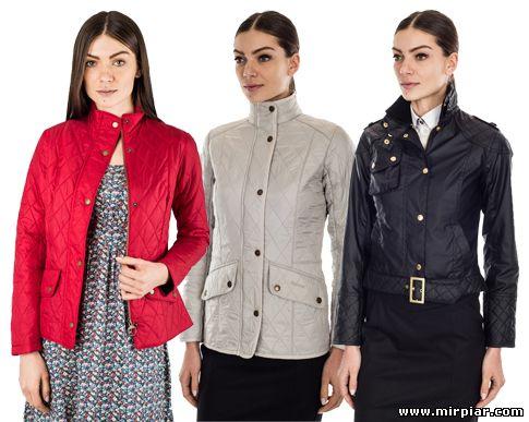 куртки, женские куртки, брендовые куртки