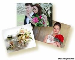 свадьба, свадебный букет, свадебные традиции