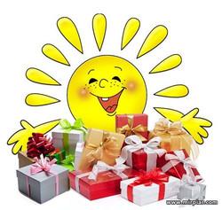как загадать желание, день солнцестояния, загадать желание в день солнцестояния