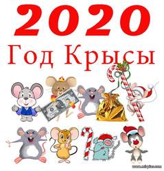 изображения Крысы в формате png