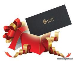 пивные купели, развлечения, подарки, spa