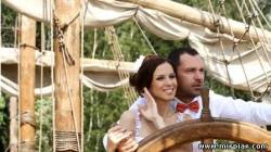 видео съемка свадьбы