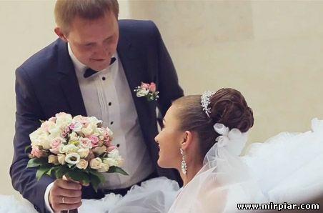 свадьба, цветы на свадьбу
