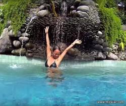 отдых на Бали, путевки в Грецию, Краков