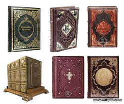 купить в подарок Библию, Евангелие, молитвослов, псалтырь и другие книги по православию