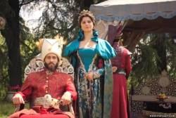 Кесем Султан