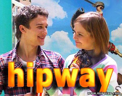 http://hipway.ru/england