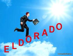 работа в Eldorado