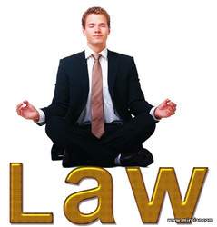 адвокат, юрист, помощь адвоката