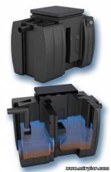 сепаратор нефтепродуктов