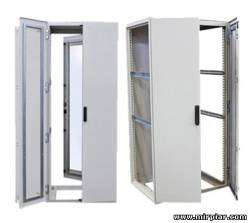 монтажные шкафы