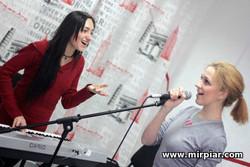 Источник фото: legeartisvocal.com.ua