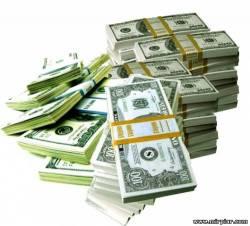 Хочу быстро заработать деньги