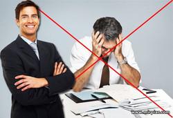 бизнес, услуга расчета зарплаты, аутсорсинг расчета заработной платы