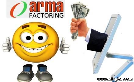 Торговое финансирование