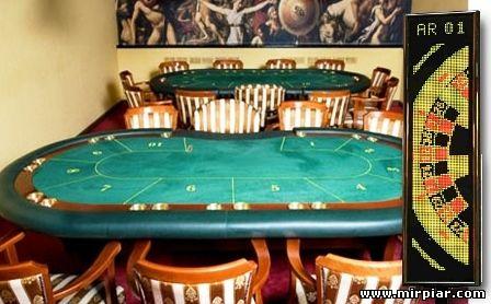 для покера