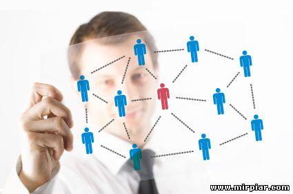 оценка эффективности работы персонала