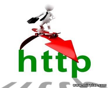 Бизнес или работа в интернете