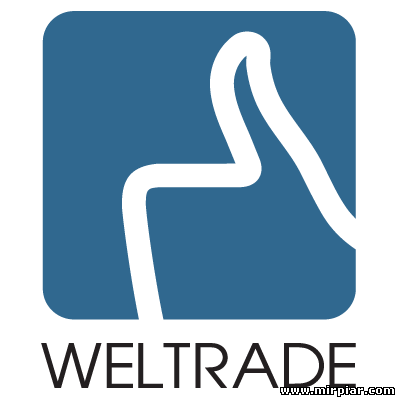 http://www.weltrade.by/training/