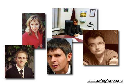 http://jurprovodnik.ru/cat/registraciya/juristi