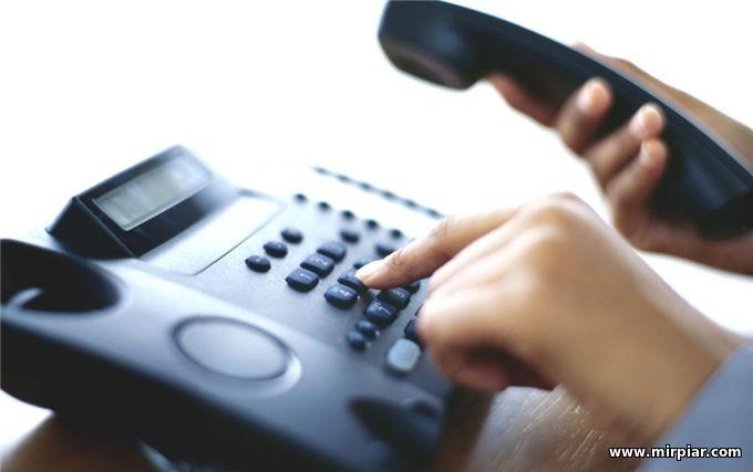 курсы по телефонным продажам