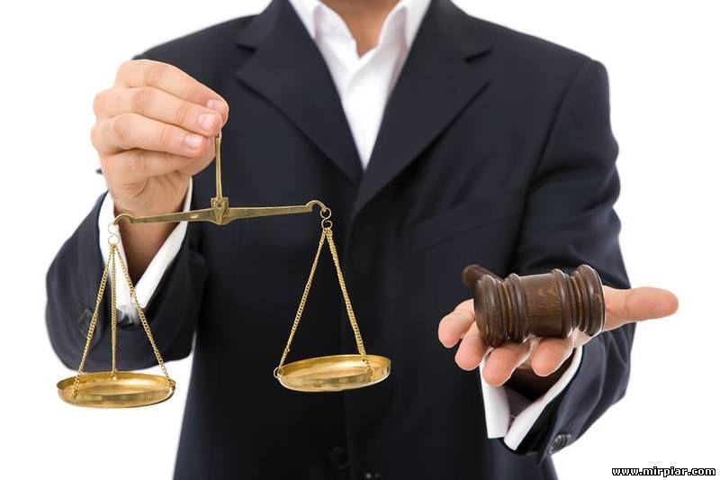 український юридичний портал, юридичний портал