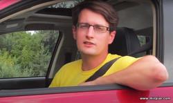 отзывы автовладельцев на AUTO.RIA