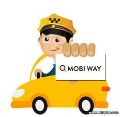 как найти и вызвать такси через интернет