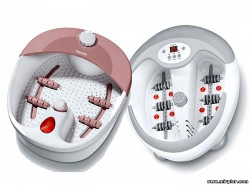 Медицинское оборудование для дома