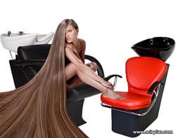 парикмахерская мойка