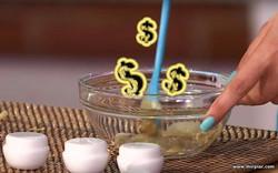 духи своими руками, для привлечения денег, для привлечения любви, для удачи в жизни